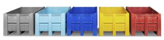 mdm caisses palette plastique mdm. Black Bedroom Furniture Sets. Home Design Ideas